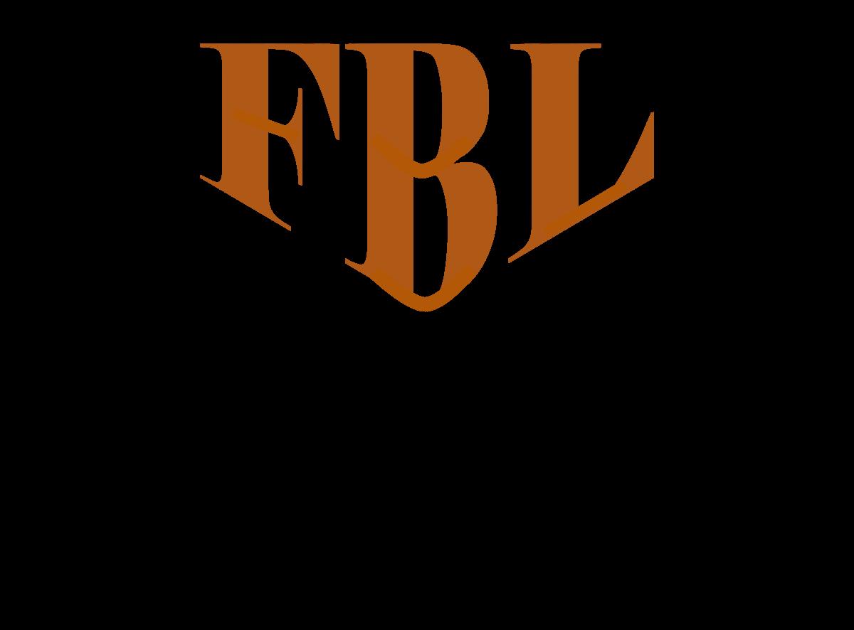 logo-fbl-ridotto-gb